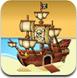 海盗防御者