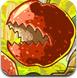 水果大战僵尸3
