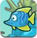 深海鱼冠军赛