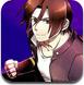 拳皇之恶魔使者3