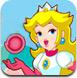 超级桃子公主