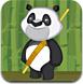 熊猫宝石收藏家