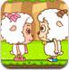 喜羊羊开心日记