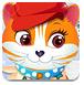 猫咪美容沙龙2