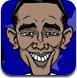 希拉里对奥巴马