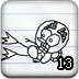 铅笔涂鸦创意动画13