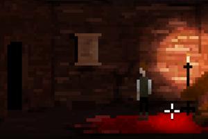 终结之门2