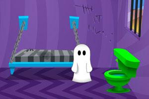 小幽灵逃出3
