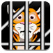 救老虎逃出笼子