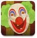 小丑卧室逃脱