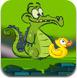 鳄鱼小顽皮寻鸭子无敌版