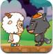 喜羊羊奇妙之旅关卡全开版