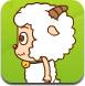 喜羊羊回家冒险记无敌版