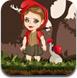 小红帽森林历险记无敌版