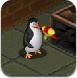 疯狂企鹅之迷宫寻宝
