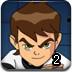 少年骇客双人冒险2