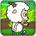 喜羊羊大冒险4