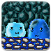 蓝色小软的冒险2