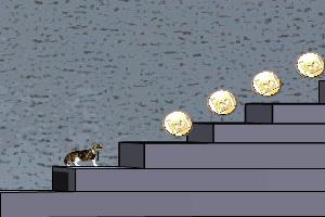 小猫异域冒险