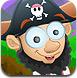 海盗历险记