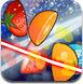 马里奥切水果1.0
