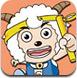 喜羊羊运动会