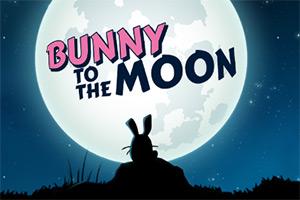 玉兔重返月球