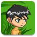 森林的孩子