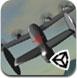 3D轰炸机