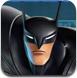 蝙蝠侠极热追击