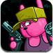 兔兔勇士2无敌版