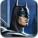 蝙蝠侠勇士