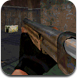 3D反恐训练2升级版