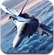 空中骑士2升级版