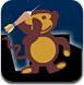小猴子消灭星星