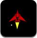 飞机大战之太空入侵
