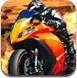 摩托飙车挑战赛