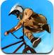 特技自行车挑战赛