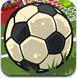 3D足球小子4变态版