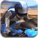 超级摩托冠军赛变态版