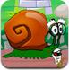 蜗牛鲍勃竞速赛