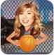 萨姆的投篮练习
