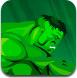 绿巨人狂暴摩托车关卡全开版