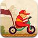骑上单车去旅行