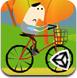 洋葱先生自行车