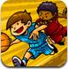 篮球小英雄
