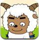 沸羊羊锻炼身体