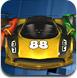 超级跑车竞速