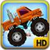 怪兽卡车HD版