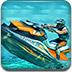 游艇竞速大赛
